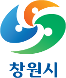 Changwon, South Gyeongsang Province, Republic of Korea